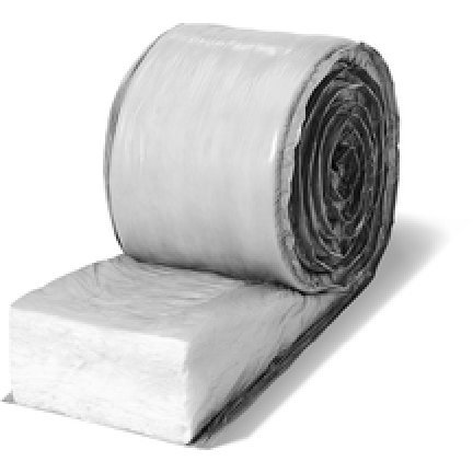 johns-manville-90003710-comfortherm-r25-15-inch-x-22-ft-poly-wrap