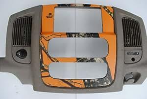 dodge ram double din aftermarket radio stereo. Black Bedroom Furniture Sets. Home Design Ideas