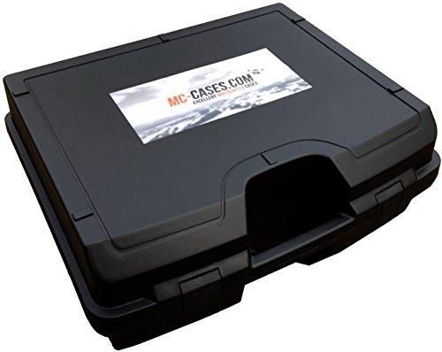 Yuneec Q500 Koffer - 4
