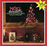 Various: Nöel - 37 All-Time Favourite Christmas Songs & Carols
