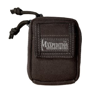 maxpedition-barnacle-compact-utility-pouch-black