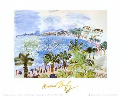 la-promenade-des-anglais-c1928-art-poster-print-by-raoul-dufy-31x26-cm