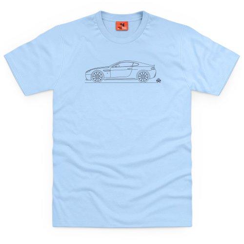 pistonheads-2005-v8-vantage-grand-tourer-t-shirt-herren-blau-himmel-xl