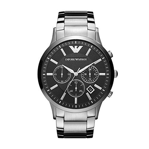 Sportivo Chronograph Herrenuhr AR2460