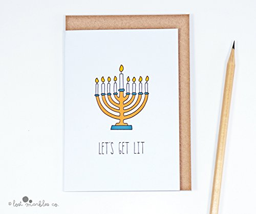 adult-hanukkah-card-lets-get-lit