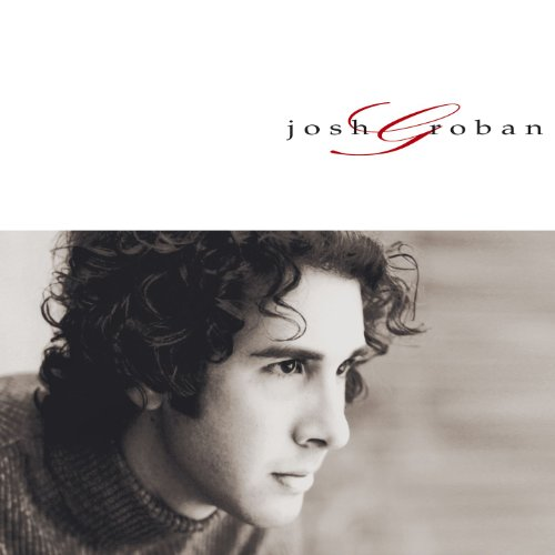Josh Groban - Fly - Zortam Music