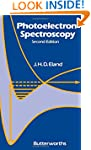 Photoelectron Spectroscopy: An Introd...