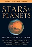 echange, troc  - Stars & Planets: The Most Complete Guide to the Stars, Planets, Galaxies, & the Solar System