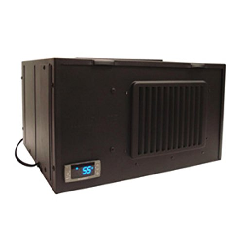 Vinotemp Wine-Mate Wine Cellar Self Contained Cooling System