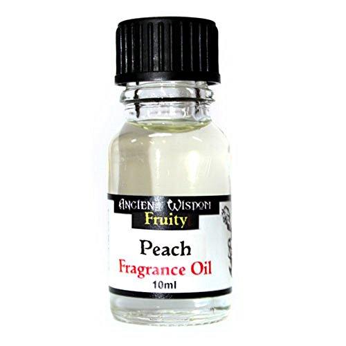 huile-parfumee-peche-10ml