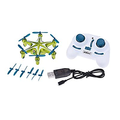 UDI Quadcopter from UDI RC