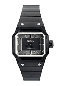 Breil - Watch - Man - Breil Watch Man BW0441 black - TU