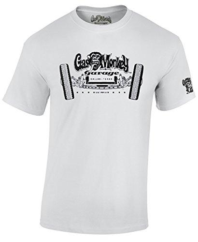 gas-monkey-garage-camisa-casual-para-hombre-blanco-blanco-m