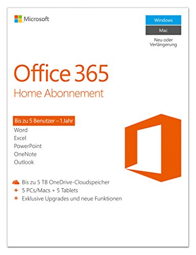 microsoft-office-365-home-5pcs-macs-1-jahresabonnement-multilingual-product-key-download