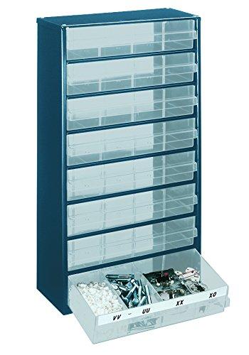 raaco-Stahlmagazin-1208-03-blau-137416
