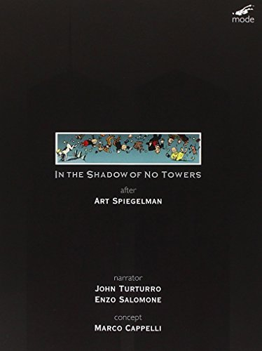 art-speigelman-in-the-shadow-of-no-towers-turturro-cappelli-sintax-error