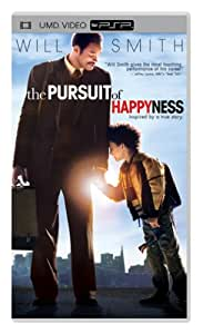 The Pursuit of Happyness [UMD for PSP]