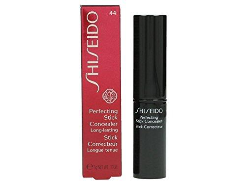 Shiseido 61704 Correttore