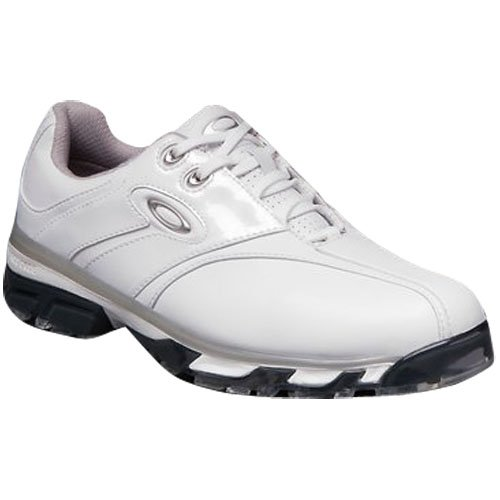 Oakley Superdrive Men's Golf Sportswear Footwear