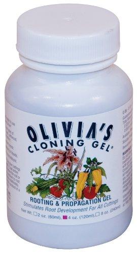 Olivia's Cloning Gel (4oz)