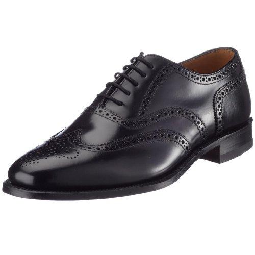 loake-202b-polished-leather-black-dress-shoes-uk-7