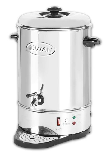 Swan 20 Litre Catering Urn