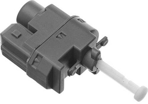 Fuel Parts BLS1105 Interruptor de luz de freno