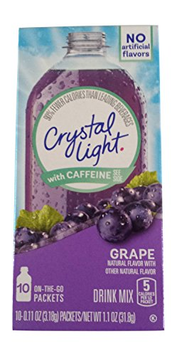 crystal-light-on-the-go-energy-grape-caffeine-energy-releasing-10-packet-boxes-pack-of-4