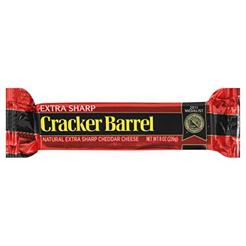 cracker-barrel-cheese-extra-sharp-cheddar-chunk-8-oz-pack-of-3