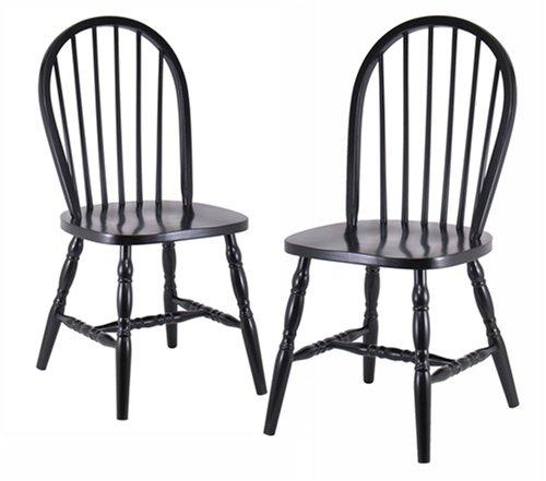 Cheap Metal Folding Chairs 4880