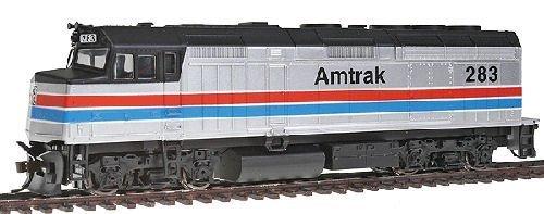 spur-h0-us-diesellok-f40ph-amtrak