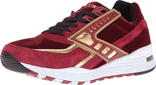 brooks-heritage-mens-regent-red-dahlia-gold-chrome-sneaker-10-d-m