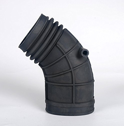beehive-filter-air-intake-flow-mass-metter-boot-hose-for-325ci-325i-325xi-330ci-330i-330xi-z32001-20