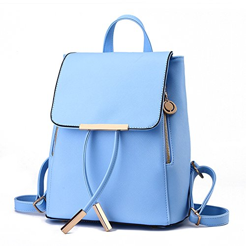 Mme sac à bandoulière/sacs à main de mode/Sac à double usage polyvalent/Cartable