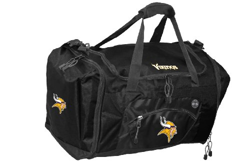 Minnesota Vikings Top Gifts for 2013