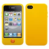 SwitchEasy Colors for iPhone 4 Mican