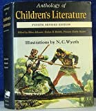 Anthology of Childrens Literature - Fourth Revised Edition