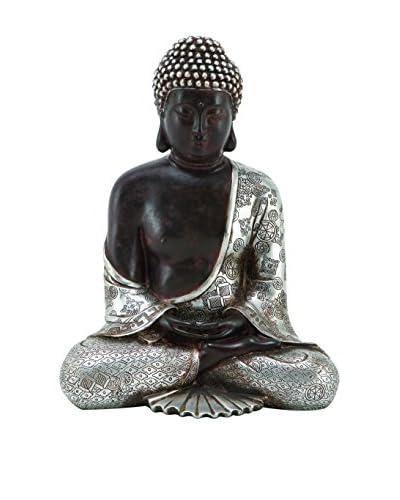Benzara Resting Buddha