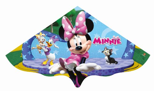 Günther - Cometa Minnie Mouse (GUNTHER)