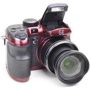 ge x500 red digital 16mp camera buy a digital camera rh sites google com GE X500 Digital Camera Cord GE X400 Digital Camera