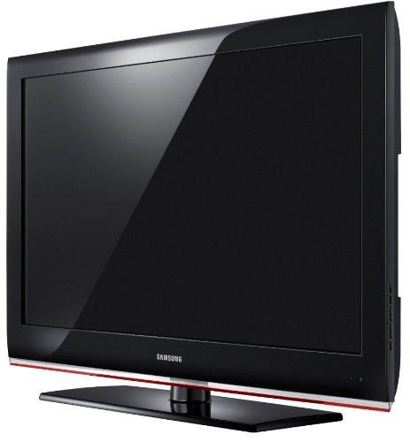 Samsung LE40B530 40 -inch LCD 1080 pixels 50 Hz TV