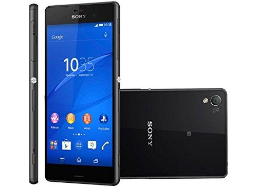 sony-xperia-z3-z3-plus-e6553-52-inch-32gb-factory-unlocked-smartphone-black-international-stock-no-w