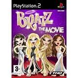 echange, troc Bratz (PS2) [import anglais]