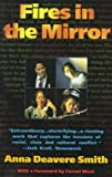 img - for Fires in the Mirror book / textbook / text book