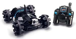Spy Gear Vx6