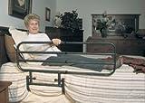 DSS EZ Adjust Bed Rail