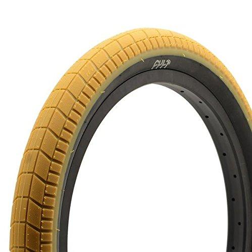 Cult Dehart BMX Tire Gum 20x2.35