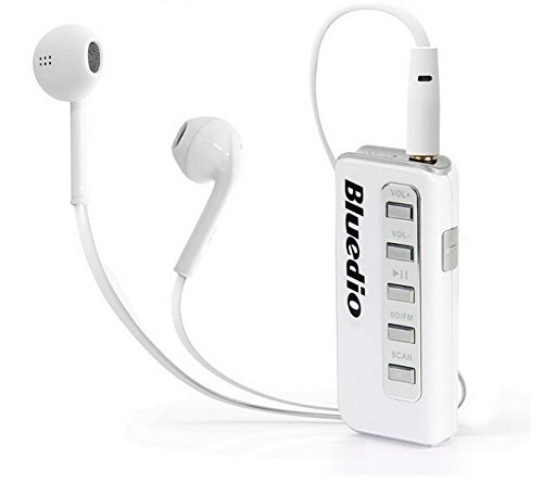 Bluedio-I5-Clip-on-Bluetooth-Headset