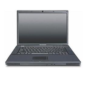 Lenovo G530 15.4-Inch Laptop