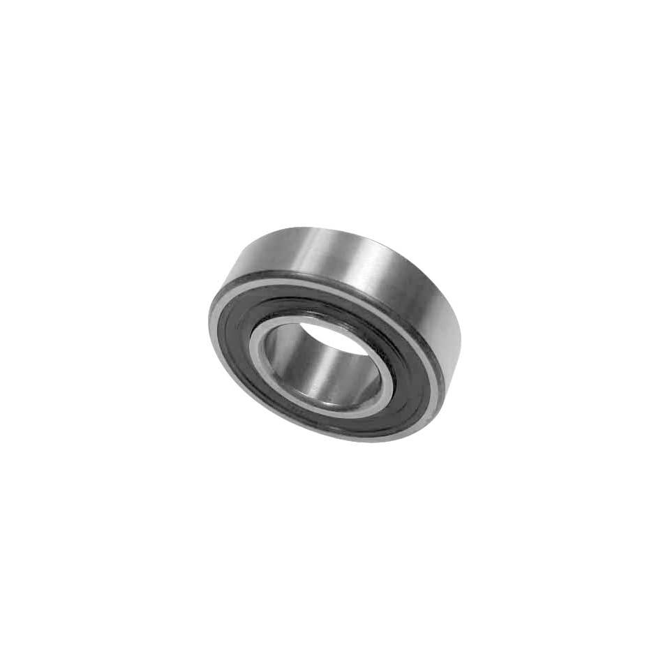 Motorcycle Rim Lock 1.40//1.60 for Honda CRF150R Expert 2012-2019